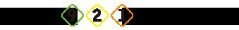 いしかわ921在宅ネットワーク Logo